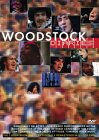 Woodstock Diaries [1969]