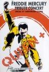 Freddie Mercury Tribute Concert [1992]