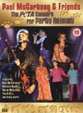 Paul McCartney And Friends - The PETA Concert For Party Animals [2000]