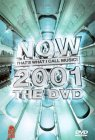 Now That's What I Call Music! ...2001 - The DVD