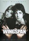 Paul McCartney - Wingspan [2001]