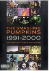 The Smashing Pumpkins - 1991- 2000 - Greatest Hits Video Collection [2001]