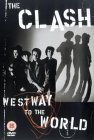 The Clash - Westway To The World [1977]