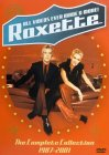 Roxette - All Videos Ever Made And More - The Complete Collection 1987 - 2001