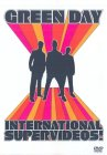 Green Day - International Supervideos! [2001]