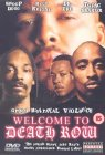 Welcome To Death Row [2001]