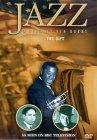 Jazz - A Film By Ken Burns [2000]