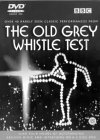 The Old Grey Whistle Test -- Two Disc Set [1971] DVD