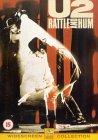 U2 - Rattle and Hum [1988]