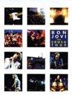 Bon Jovi - Crush Tour [2000]
