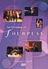 Fourplay - An Evening Of Fourplay [1994]