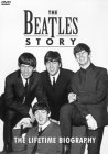 The Beatles Story - The Lifetime Biography [2001]