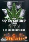 Up In Smoke Tour [2000]