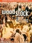 Woodstock [1969]