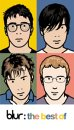 Blur - The Best Of [2000]
