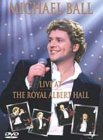Michael Ball - Live At The Royal Albert Hall [2000]