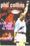 Phil Collins - Live And Loose In Paris [1997]