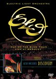E.L.O.-Out of This/Discovery [1978]