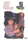 Stevie Ray Vaughan And Double Trouble - Live At The El Mocambo [1983]