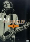 Jeff Buckley - Live In Chicago [1995]