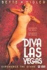 Bette Midler - Diva Las Vegas [1997]