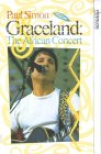 Paul Simon - Graceland - The African Concert [1987]