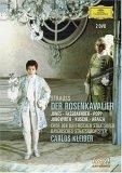 Rosenkavalier - Strauss [1979]