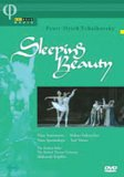 Sleeping Beauty - Tchaikovsky [1989] DVD