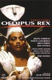 Oedipus Rex - Stravinsky