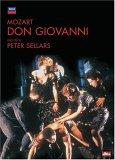 Don Giovanni - Mozart