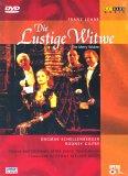 Die Lustige Witwe - Lehar [2004]
