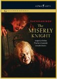 The Miserly Knight - Rachmaninov