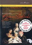 Gianni Schicchi - Puccini