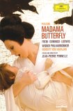 Madama Butterfly - Puccini [1974]