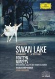 Swan Lake - Tchaikovsky [1966] DVD