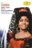 Carmen - Bizet [1967]
