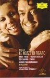 Le Nozze Di Figaro - Mozart [1976]