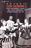 Mozart - Don Giovanni (Molinari-Pradelli)