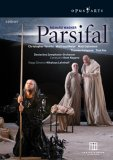 Parsifal - Wagner