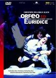Orfeo Ed Euridice - Gluck