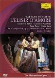L'Elisir D'Amore - Donizetti
