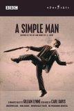 A Simple Man [1987]