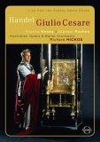 Giulio Cesare - Handel [1994]