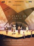 Il Turco In Italia - Rossini [2002]