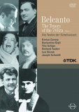 Belcanto - The Tenors Of The 78 Era - Part 1