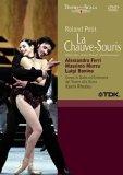La Chauve-Souris - Strauss [2003]