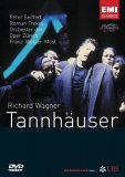 Tannhauser - Wagner