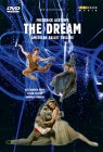 Frederick Ashton's The Dream - American Ballet Theatre Company [2004]