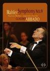 Mahler: Symphony No. 9 [2004]