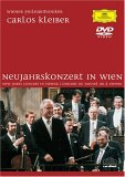 New Year's Concert - Vienna (Kleiber, Wiener Philharmoniker)